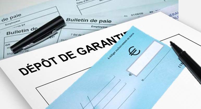 depot-garantie